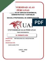 MONOGRAFIA FORMATO APA.docx