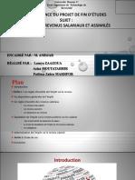 PFE PPT-3.pptx [Réparé]