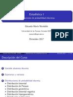 03_Distribuciones_de_probabilidad_discretas.pdf