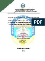 PDF Tesis Fasciola