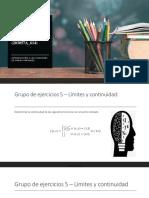 CALCULO MULTIVARIADO - (203057A_614).pptx