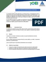 Mdulo 3. Unidad 2. Regla Fiscal Del Endeudamiento Territorial