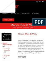 Manni-Plex B Moly   Brandt Europe.pdf