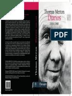 Merton Diarios