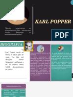 KARL POPPER.pptx