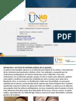 Fase 4 _ 700001A_614_ QUINOA_.pptx