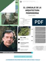 E7_ Grupo 4- lenguaje de la arquitectura moderna_Gallese_Maldonado_García.pdf