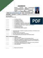 CONSENTIMIENTO INFORMADO #2 cuestionarios.docx