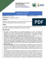 ACTAS CAPACITACION DOCENTES ABRIL.pdf