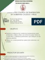 CASOS DE ALZA DE TEMPERATURA.pptx