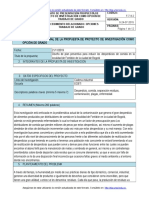 Opcion Grado-ProyInvestig.doc