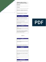 8. Formato Inspección General SGSST