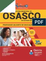 1551241674919_peb I adjunto 2019.pdf