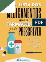 eBook Farmaceuticos Mips