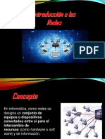 redes_pablo.ppt