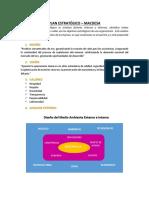 PLAN ESTRATEGICO- MACDESA (1).docx