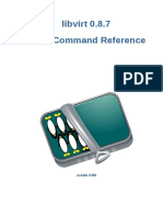 Virsh_Command_Reference-0.8.7-1.pdf