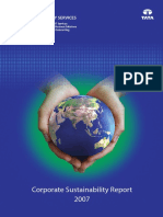 TCS_Corporate-_Sustainability_Report_2006-2007_Final (1).pdf