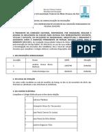 SEI_UFMS - 1613199 - Edital de Homologação