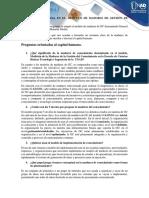 PREGUNTAS GENERADA EN EL ARTICULO DE MADUREZ DE GESTION DE CONOCIMIENTO.docx