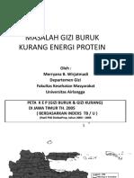 kep-2011-print.ppt