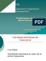 3- Insurance Portfolio (1)