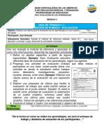 MODULO 3 - ACT 1.pdf
