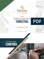 presentación-información-financiera-1q19.pdf