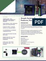 REX_Brochure.pdf