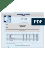PRO FORMA - MINISTERIO PUBLICO.pdf