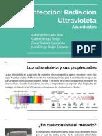 Desinfección UV.pdf