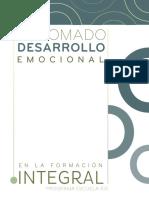 Desarrollo_Emocional_m1-u.pdf
