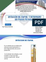 99256264-Inyeccion-de-Vapor.pptx
