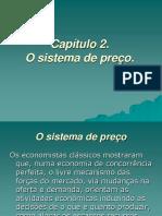 Capitulo 2. Sistema de Preços 2-2014