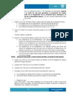 taller salud trabacional.doc