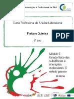 Manual FQ . Mod._6 -2º TAL.pdf