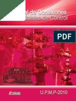 Manual de Conexiones