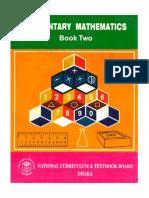 Elementary Math - Book 2