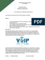 Grupo 5 - Informe VPN seguro.docx