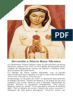 ROSA MYSTICA_estampaweb.pdf