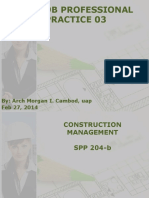 AR 429B - CONSTRUCTION MANAGEMENT.pptx