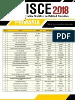ISCE-2018-Primaria