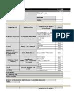 Formato de Analisis Nutricional - Menús (4) Carolina (3)