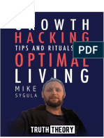 Growth-Hacking-Tips-And-Rituals-For-Optimal-Living