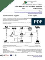Ficha5-LET-UFCD 8510_agentes de comercio internacional_incompleta.docx