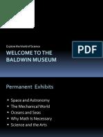 Museum.pptx
