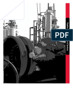 Pipeline Pigging Products & Services ¡¡OK!!