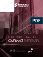 Guia de Compliance