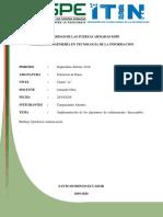 CARGUACUNDO_ADONNIS_TAREA_1 - copia.docx