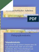 Wissenschaftliches Arbeiten.pptx